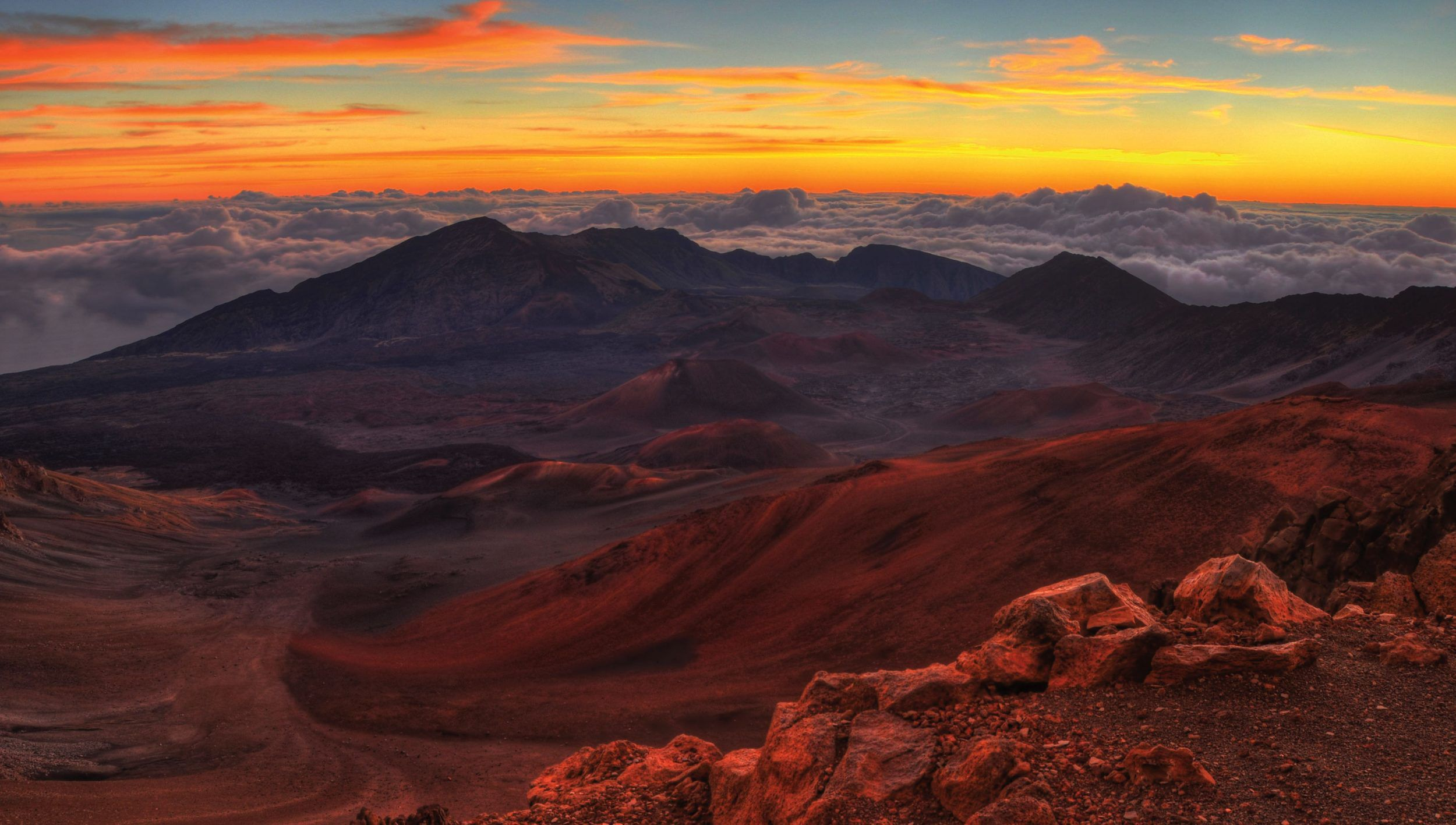 The Kingdom of Lesotho's Letšeng mine