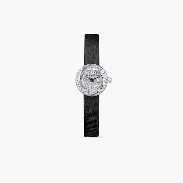 Spiral Watch, , hi-res