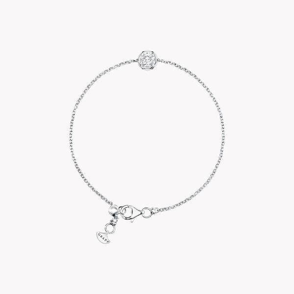 Laurence Graff Signature Diamond Mini Bracelet, , hi-res