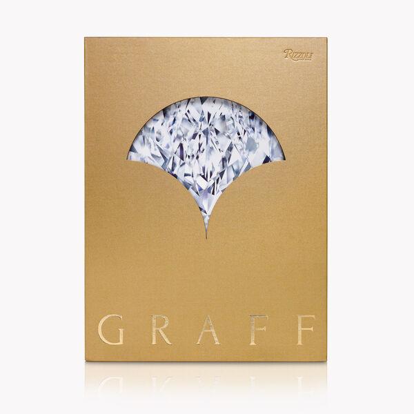 The Graff Book, , hi-res